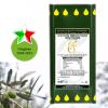 olio extravergine di oliva 1 litro